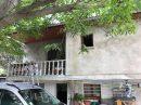 Maison  Argenteuil  6 pièces 120 m²