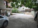 6 pièces Maison  Argenteuil  120 m²