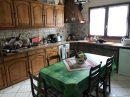 Maison 140 m² 6 pièces Argenteuil