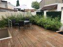 Maison 3 pièces  65 m² Houilles