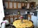 Sartrouville  110 m²  Maison 6 pièces