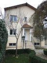 Maison 80 m² Argenteuil  4 pièces