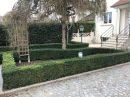 Maison Argenteuil  80 m² 4 pièces