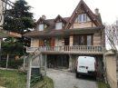 Maison 180 m² Sartrouville  7 pièces