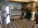 180 m² Sartrouville  7 pièces  Maison