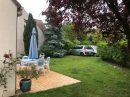 7 pièces  Maison 110 m² Saint-Ouen-l'Aumône