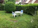 7 pièces Saint-Ouen-l'Aumône  Maison 110 m²