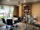 Herblay  Maison 10 pièces 240 m²