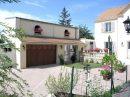10 pièces  Maison Herblay  240 m²
