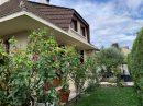 95 m²  Maison Sartrouville  6 pièces