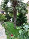 Maison 95 m²  Sartrouville  6 pièces