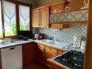 Maison Sartrouville  95 m²  6 pièces