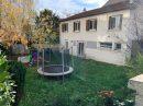 Maison 80 m² Bourg-la-Reine  4 pièces