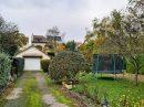 Maison 150 m² 6 pièces Carrières-sur-Seine