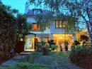 Maison Carrières-sur-Seine  150 m² 6 pièces