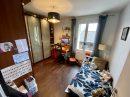 Maison 6 pièces 130 m² Carrières-sur-Seine