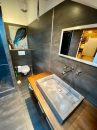 Maison 130 m² 6 pièces Carrières-sur-Seine