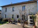Carrières-sur-Seine  6 pièces 130 m² Maison