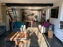 6 pièces 130 m² Carrières-sur-Seine  Maison