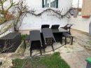 39 m² 3 pièces  Maison Montesson