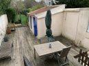 Maison Rueil-Malmaison  7 pièces 150 m²