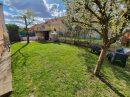 Maison  Sartrouville  120 m² 7 pièces