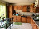 Maison 120 m² Houilles  6 pièces