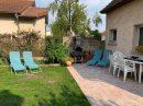 120 m² Houilles   6 pièces Maison