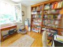 Maison Houilles  110 m² 5 pièces