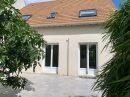 Maison Carrières-sur-Seine  140 m² 7 pièces