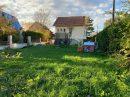 Terrain 0 m² Montigny-lès-Cormeilles   pièces