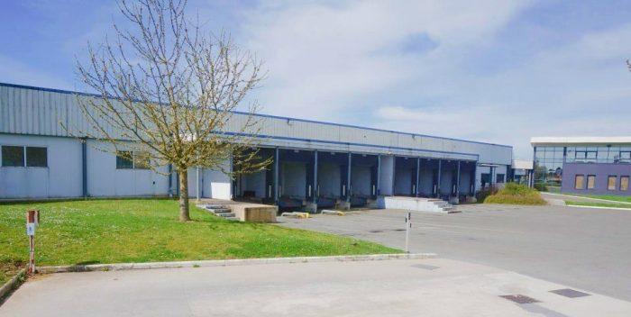 VenteBureau/LocalCHARTRES28000Eure et LoirFRANCE