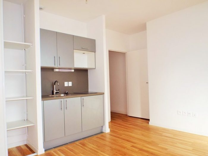 Appartement, Paris - Paris, Vente - Paris (Paris)