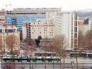Appartement 23 m² Paris  1 pièces