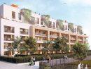 Appartement 109 m² Meudon  5 pièces