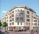 Appartement  Suresnes  90 m² 4 pièces