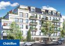 Appartement  Châtillon  108 m² 5 pièces