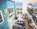 Appartement  Poissy  64 m² 3 pièces