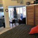 Appartement  Saint-Martin OYSTER POND 50 m² 1 pièces