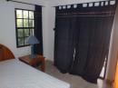 appartement dans villa a friar bay