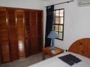 3 pièces Saint-Martin  90 m² Appartement