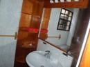 90 m² Saint-Martin  3 pièces  Appartement