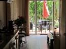 2 pièces 37 m² Appartement Saint-Martin CUL DE SAC