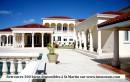Maison 670 m² Saint-Martin  8 pièces