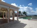 La plus exceptionnelle villa de St Martin à louer pour les vacances