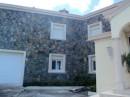 670 m² Saint-Martin   Maison 8 pièces