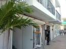 Office/Business Local Saint-Martin MARIGOT 40 m² 1 rooms