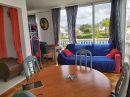 Appartement  Saint-Martin BAIE NETTLE 52 m² 1 pièces