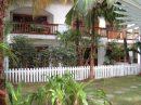 Appartement 90 m² 2 pièces Saint-Martin SIMPSON BAY