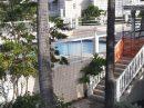 sale apartment nettle bay